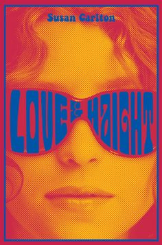 It's 1971, and seventeen-year-old Chloe and her best friend MJ head to San Francisco to ring in the New Year. But Chloe has an ulterior motive—and a secret. She's pregnant and has devised a plan not to be. In San Francisco's flower-power heyday, it was (just about) legal to end her pregnancy.