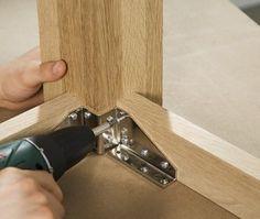 Come fare un tavolo di legno | Come Fare