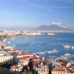20 Reasons to Fall in Love with Naples, Italy