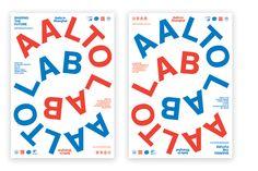 Aalto Lab by Johannes Rantapuska