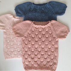 Kids # Sweaters # # Kids Sweater # # Girls Kids Sweater Models # # Girls Kids Sweater Sweatshirts # For each other # Child # sweater # beautiful # Full # 85 # # Very # – kinder mod Knitting For Kids, Baby Knitting Patterns, Girls Sweaters, Baby Sweaters, Crochet Baby, Knit Crochet, Woolen Clothes, Baby Cardigan, Knitwear