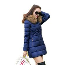 http://fashiongarments.biz/products/2016-new-winter-down-jacket-coat-women-big-fur-collar-hooded-cotton-padded-jacket-thicken-warm-down-cotton-outerwear-parka-a1239/,      USD 22.98/pieceUSD 17.98/piece  2016 New Winter Down Jacket Coat Women Big Fur Collar Hooded Cotton-padded Jacket Thicken Warm down Cotton Outerwear Parka A1239  ,   , clothing store with free shipping worldwide,   US $72.98, US $72.98  #weddingdresses #BridesmaidDresses # MotheroftheBrideDresses # Partydress