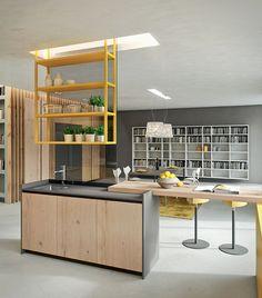 kitchen ak arrital geo style perfection