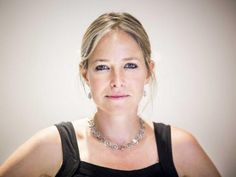Alice Roberts - The anatomist, anthropologist and broadcaster tells Paul Gallagher about her new book on evolution and why her early TV work drew flak from (mostly male) colleagues