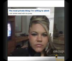 redneck dating profiles