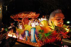 MOBILE AL MARDI GRAS FLOAT Mobile Mardi Gras, Mardi Gras Float, New Orleans Mardi Gras, Good Times Roll, Going Home, Carnival, Louisiana, Alabama, Holiday Ideas