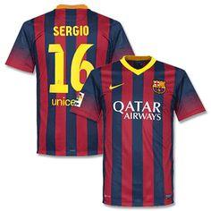 14 mejores imágenes de Jerseys Barça  c86b04125df