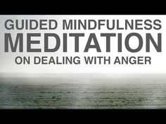 Mindfulness has become a well-known term, and with that people want to learn more. Here are 22 mindfulness exercises for adults and practitioners. Guided Mindfulness Meditation, Mindfulness For Kids, Free Meditation, Meditation Exercises, Mindfulness Exercises, Dealing With Anger, Mental Health Journal, Mindfulness Techniques, Letting Go Quotes