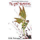 Destiny's Warriors: The Last Sacrifice (Volume 2) (Paperback)By R. M. Putnam