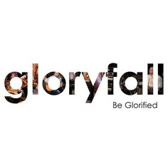 Check out gloryfall on ReverbNation