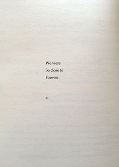 Poet Quotes, True Quotes, I Still Love You, Caption Quotes, Poetry Books, Mottos, Pretty Words, Quote Aesthetic, Nara
