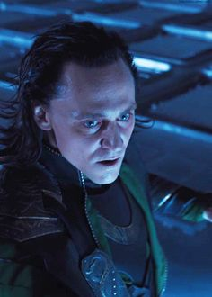 Discover & share this Loki Laufeyson GIF with everyone you know. GIPHY is how you search, share, discover, and create GIFs. Tom Hiddleston Avengers, Loki Avengers, Loki Marvel, Loki Thor, Loki Laufeyson, Loki Ragnarok, Loki Gif, Baby Loki, King Tom
