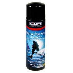 McNett West Suit And Dry Suit Shampoo - Surf' in Monkeys School & Shop