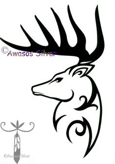 deer hoof prints - Google Search | Textural Inspirations ...