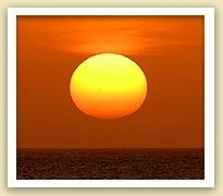 Key West sunset (Key West, Florida)   ahhhhhh love!