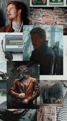 PETER QUILL lockscreens made by m4rvelstuffs, like or reblog if you save, click on the image for better resolution, make your request here. I hope you like ♥ Don't copy Peter Quill, Chris Pratt, Star Lord, Marvel Characters, Marvel Movies, Marvel Dc Comics, Marvel Avengers, Galaxia Wallpaper, Draco
