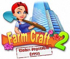 Farm Craft 2