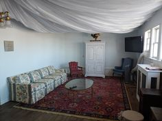 Get ready in privacy in our new Bridal Suite at Blossom Heath Inn! Bridal Suite, Get Ready, Dance The Night Away, Beautiful Space, Event Venues, Babyshower, This Is Us, Luxury, Room