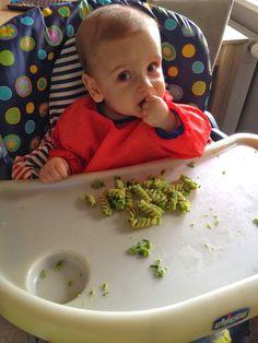 """Pesto z groszku"" - alaantkoweblw Baby Food Recipes, Pesto, Poli, Menu, Decor, Cuba, Recipes For Baby Food, Menu Board Design, Decoration"
