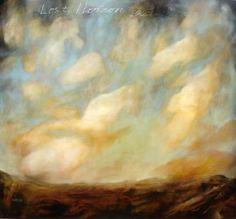 Olaf Bisschoff // lost horizon