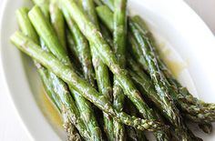 1000+ images about Asparagus Recipes on Pinterest | Asparagus, Green ...