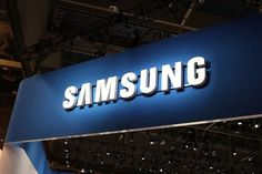 Samsung Galaxy Tab 3 And Galaxy Note III To Be Announced At IFA 2013 [Rumor]
