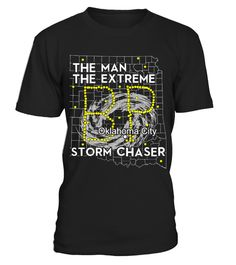 # The Man - The Extreme Storm Chaser .  For edition printed on back side, click here >>www.teezily.com/twister-2extremeMade in the USA - Worldwide Shipping.  Each shirt & hoodie are printed on premium material.Limited Time Only - Not Sold Anywhere Else!  Guaranteed safe and secured checkout via:  Paypal | Visa | MasterCard| AMEX