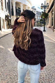 Az Instagramon imádják a tigrisszem színű hajat http://www.glamouronline.hu/szepseghirek/az-instagramon-imadjak-a-tigrisszem-szinu-hajat-21267