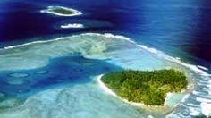Najwikszy morski rezerwat.jpg