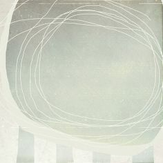 soleil Image Collage, Light Art, Abstract Art, Illustration, Prints, Painting, Spiral, Middle, Dots