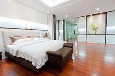 dormitorio-estilo-moderno.jpg (600×399)