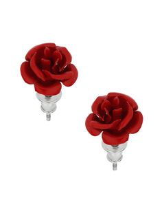 Red Rose Wedding, Rose Buds, Red Roses, Wedding Ideas, Weddings, My Style, Friends, Board, Google