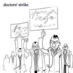 Nursing and Medical Humor... Love this...LOL...