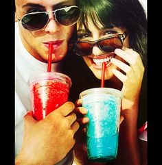 Monchele forever<3<3