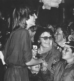 23.3.1983