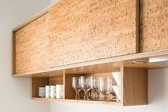 Islington Kitchen by Uncommon Projects 10.jpg