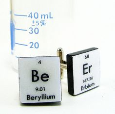 Customize Wine Cufflinks Molecule Cuff Links Gift for Groom Scientist Cufflinks Silver or Brass Groomsmen gift