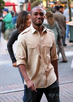 lee thompson young wife