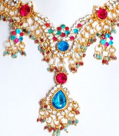 Latest Indian Wedding Jewelry Sets and Designs For Brides   Top Jewelry Brands, Designs & Online Jewellery Stores