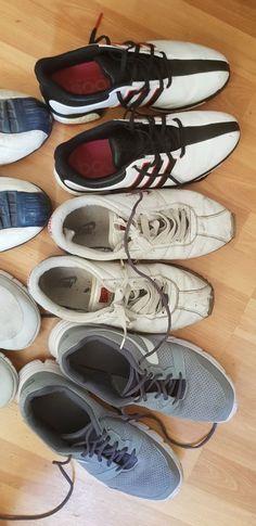 Adidas Superstar Sneaker Schuhe Gr. 39 13 Weiß . gay Sk8ter
