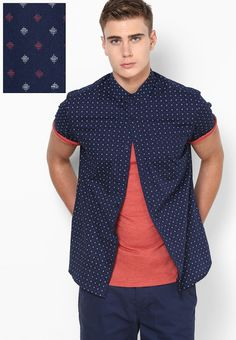 93cbcbbff9476 41 Best MensFormal_MyPicks@Jabong images | Formal, Men online ...