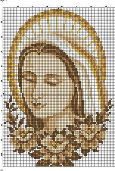 Stylowi.pl - Odkrywaj, kolekcjonuj, kupuj Cross Stitch Fairy, Cross Stitch Angels, Cross Stitch Love, Cross Stitch Pictures, Cross Stitch Designs, Cross Stitch Patterns, Learn Embroidery, Cross Stitch Embroidery, Embroidery Patterns