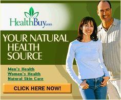 prescription weight loss pills meridia