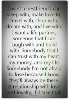 that's what I am looking for.