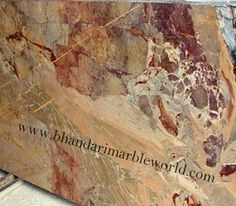 SARRAN COLINE MARBLE 2 This is the finest and superior quality of Imported Marble. We deal in Italian marble, Italian marble tiles. Onyx Marble, Marble Tiles, Italian Marble Flooring, Marbles Images, Marble Price, Floor Design, Color Themes, Vintage World Maps, Marble Suppliers