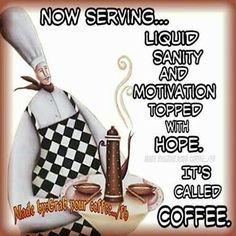 #coffeequotes