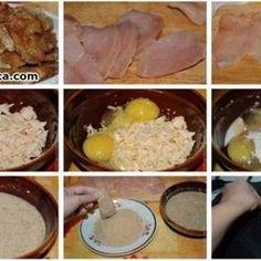 ozel-kasar-peyniri-soslu-tavuk-fileto-kizartma