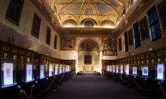 Leonardo da Vinci a Santa Maria delle Grazie - Biglietto