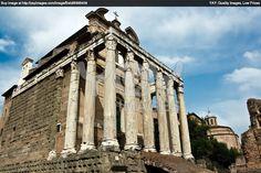 the-ancient-ruins-of-roman-forum--italy--89424e.jpg (1210×807)