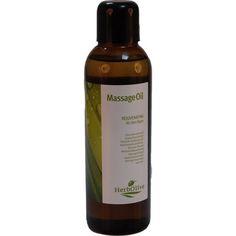 Masážny olej a mlieko, obohatené o čistý olivový olej, pripravia pokožku na skvelú masáž. Nevstrebáva sa rýchlo do pokožky a vytvára sklz s Massage Oil, Whiskey Bottle, Olive Oil, Shampoo, Personal Care, Drinks, Beauty, Drinking, Beverages